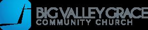 Big Valley Grace Community Church